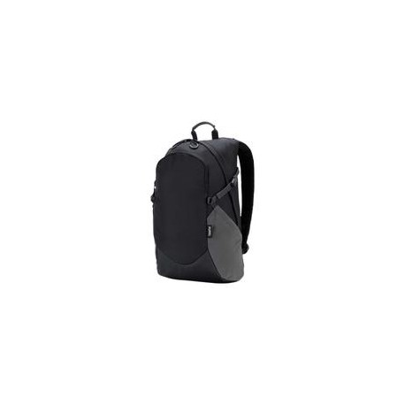 lenovo-4x40l45611-notebook-backpack-nero-borsa-per-1.jpg