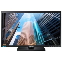 samsung-s22e450m-21-5-full-hd-tn-nero-monitor-piatto-per-pc-1.jpg