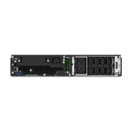 """Samsung S24E450M 24"""" Full HD TN Nero monitor piatto per PC"""