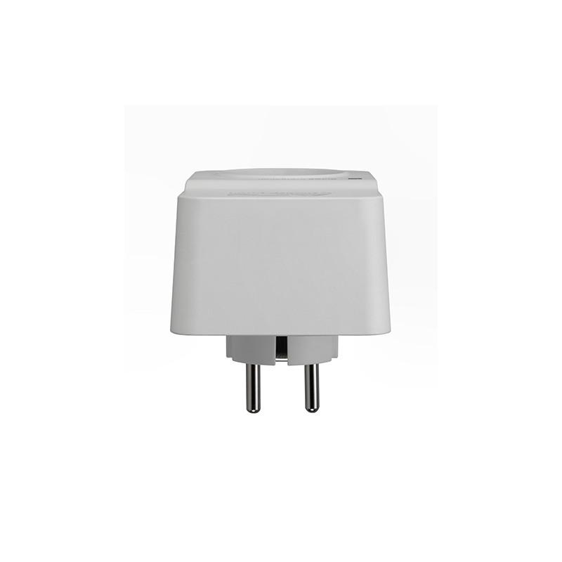 samsung-lc24f390fhu-24-full-hd-va-nero-monitor-piatto-per-p-1.jpg