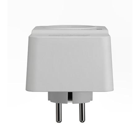 """Samsung LC24F390FHU 24"""" Full HD VA Nero monitor piatto per P"""