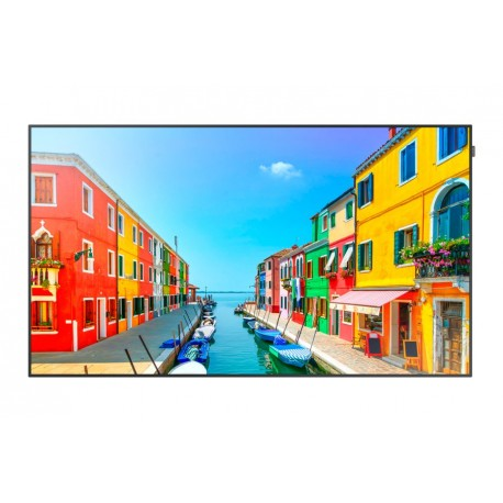 samsung-om75d-w-75-led-full-hd-nero-display-professionale-1.jpg