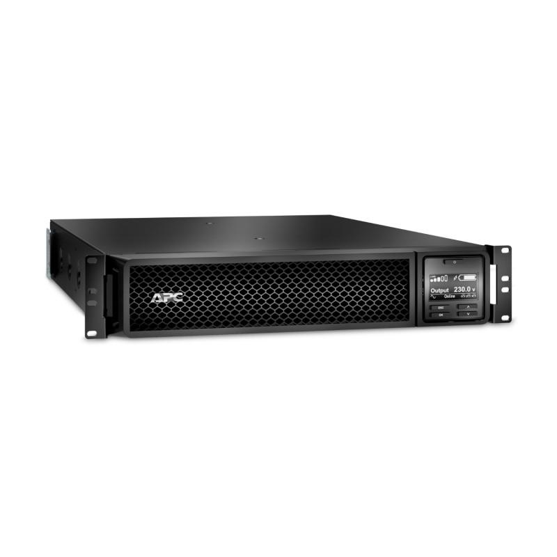 samsung-dc55e-55-led-full-hd-nero-display-professionale-1.jpg
