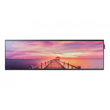 samsung-sh37f-37-led-nero-display-professionale-1.jpg