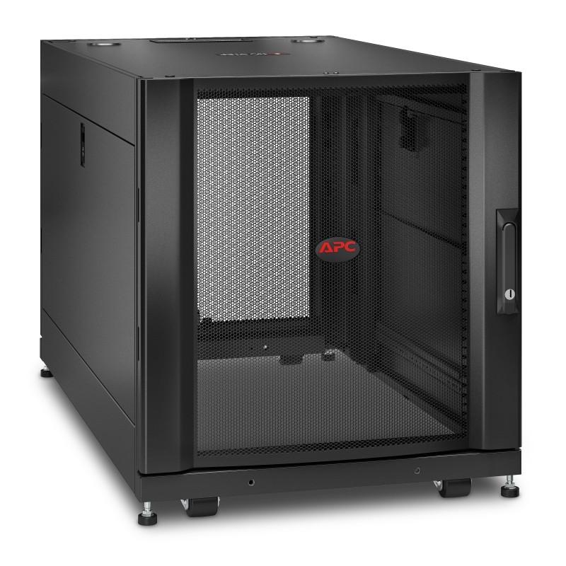 samsung-pm55f-bc-55-led-full-hd-nero-display-professionale-1.jpg