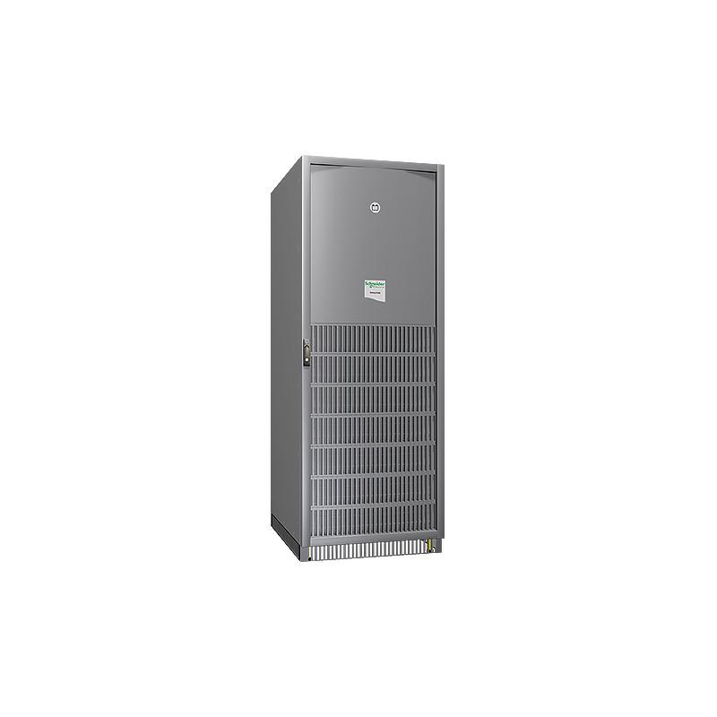 samsung-cy-te65ecd-65-multi-touch-rivestimento-per-touch-sc-1.jpg