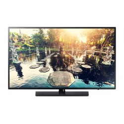 samsung-hg55ee690db-55-full-hd-smart-tv-wi-fi-titanio-led-1.jpg