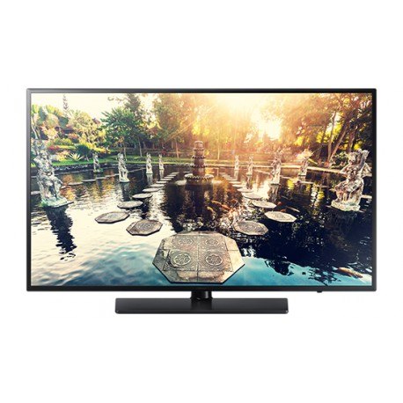 samsung-hg55ee690db-55-full-hd-smart-tv-wi-fi-titanio-led-1.jpg