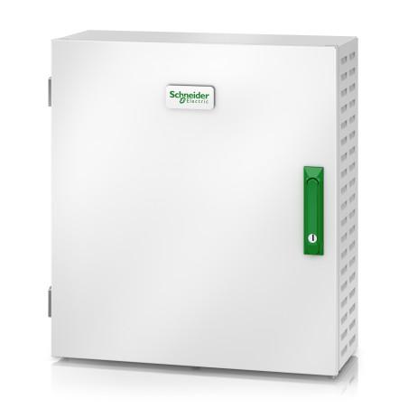 "Samsung HG55EE690DB 55"" Full HD Smart TV Wi-Fi Titanio LED"