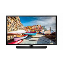 samsung-hg40ee590sk-40-full-hd-wi-fi-nero-led-tv-1.jpg