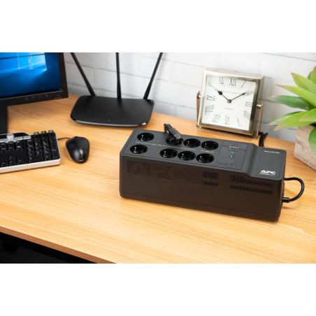 "Samsung HG40EE590SK 40"" Full HD Wi-Fi Nero LED TV"
