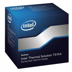 intel-bxts15a-processore-refrigeratore-ventola-per-pc-1.jpg