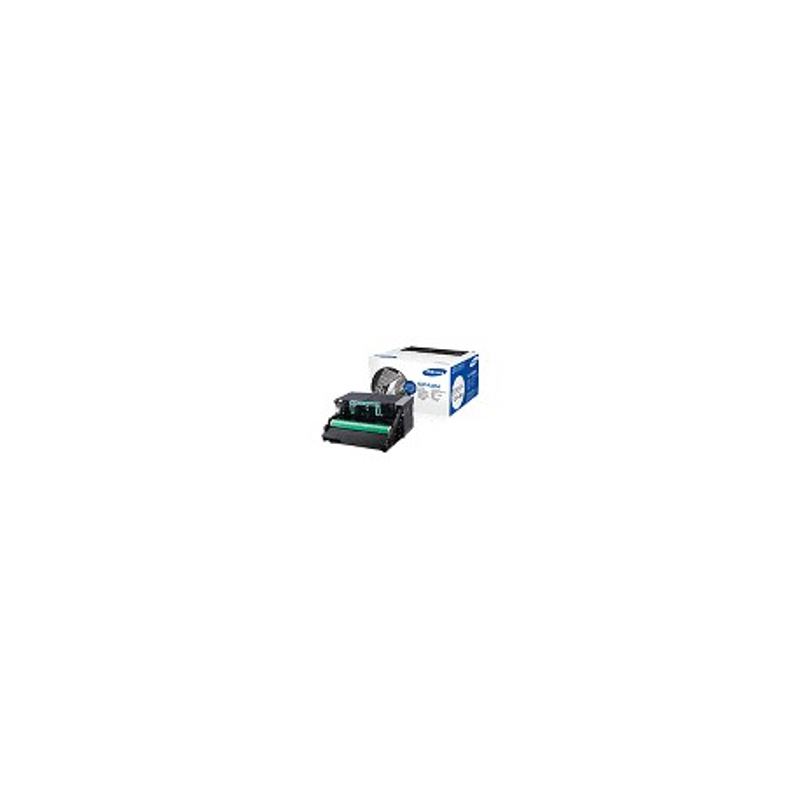 samsung-mlt-r607k-100000pagine-nero-tamburo-per-stampante-1.jpg