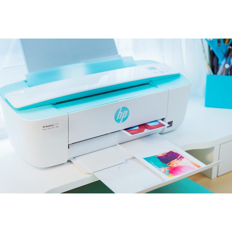 samsung-scx-6320d8-toner-8000pagine-nero-cartuccia-e-laser-1.jpg