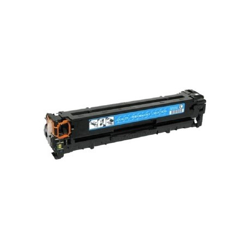 samsung-clt-y806s-toner-30000pagine-giallo-cartuccia-e-laser-1.jpg