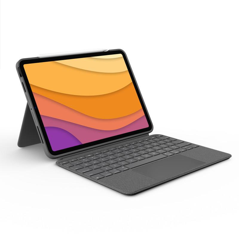 targus-thz618gl-12-3-tablet-folio-nero-custodia-per-1.jpg