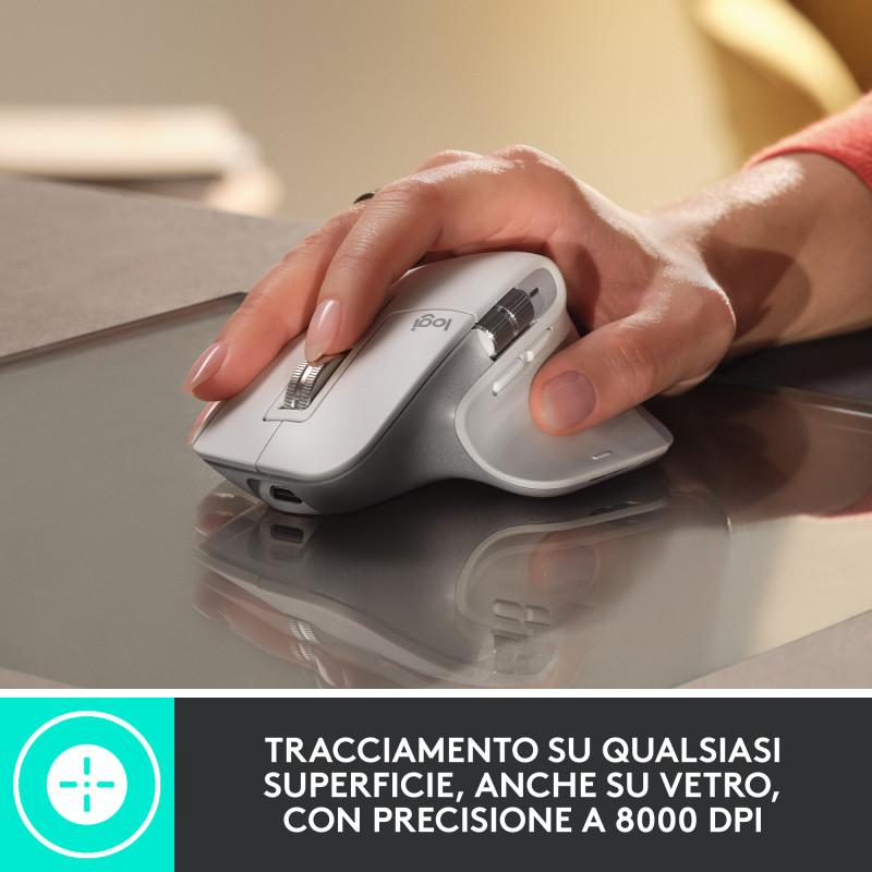 targus-mobile-vip-15-6-roller-notebook-trolley-nero-1.jpg
