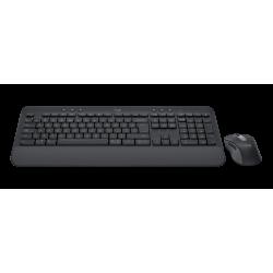 v7-batteria-di-ricambio-per-notebook-hewlett-packard-1.jpg