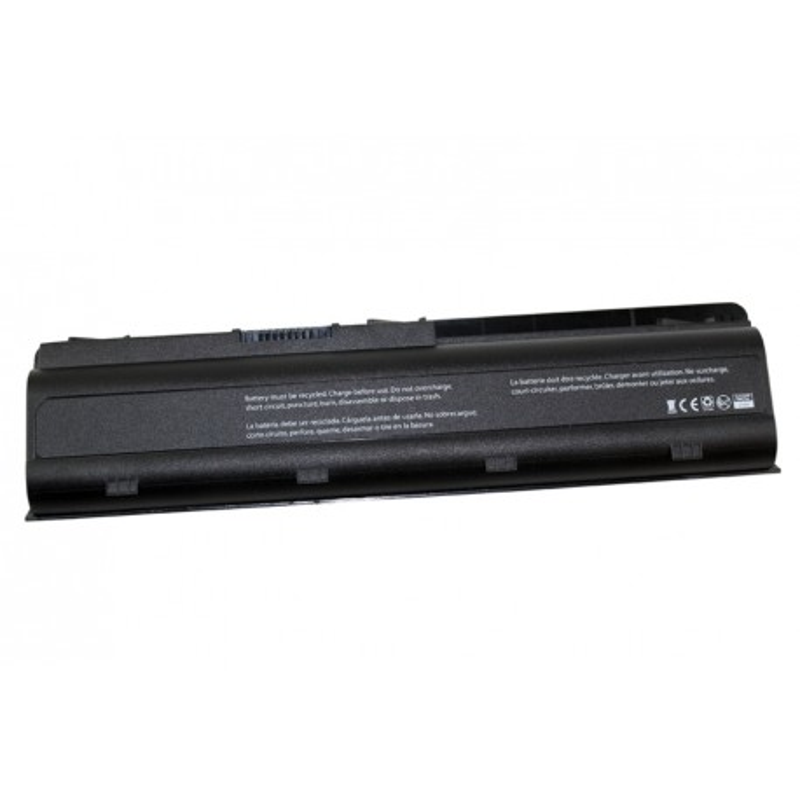 v7-batteria-di-ricambio-per-notebook-compaq-hp-1.jpg