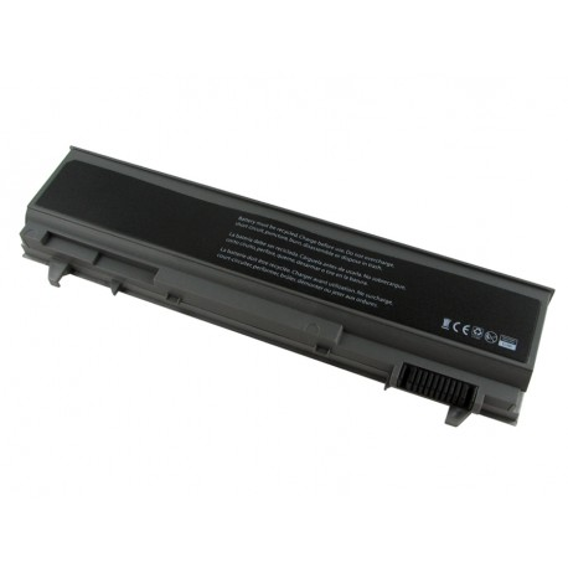 v7-batteria-di-ricambio-per-dell-notebooks-1.jpg
