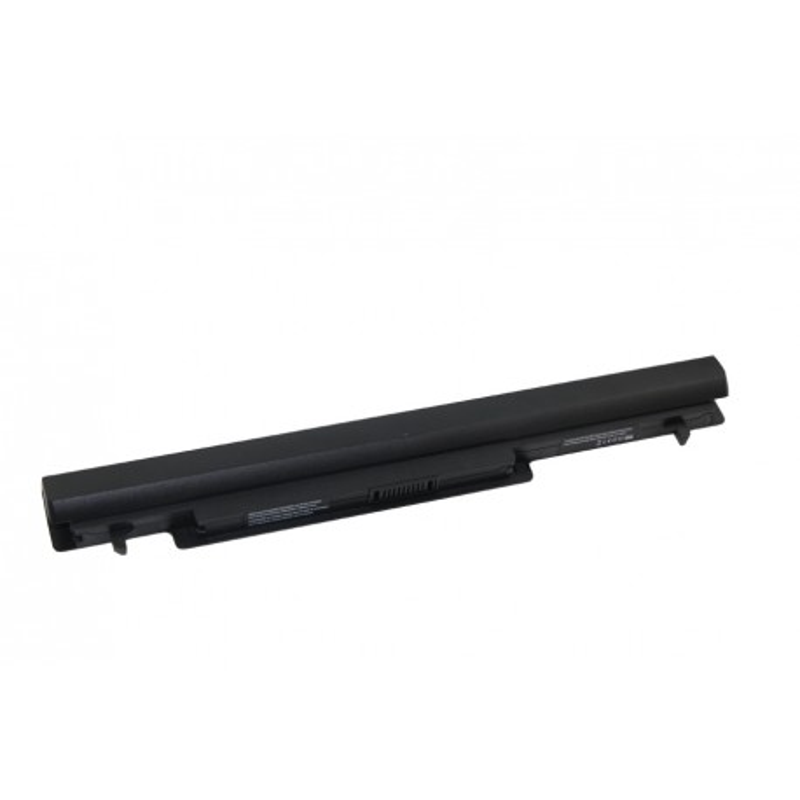v7-batteria-sostitutiva-asus-k56c-oem-a32-k56-a41-k56-1.jpg