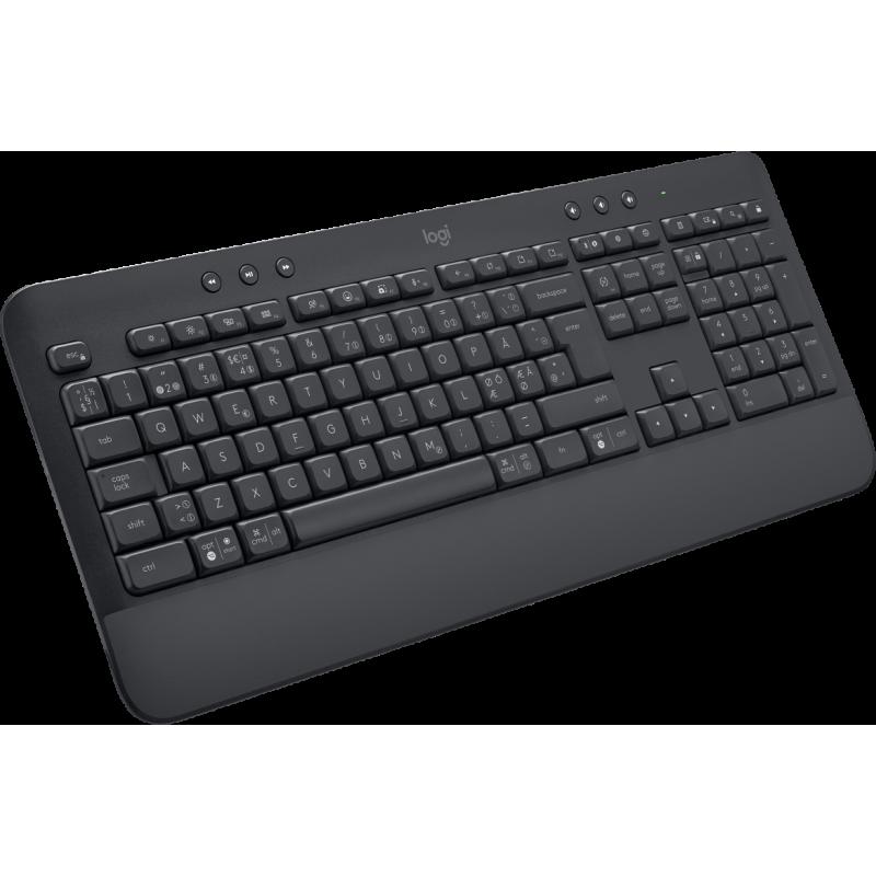 v7-batteria-di-ricambio-per-lenovo-notebooks-1.jpg