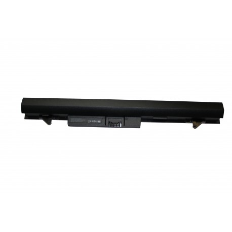 v7-batteria-di-ricambio-per-hp-notebooks-1.jpg