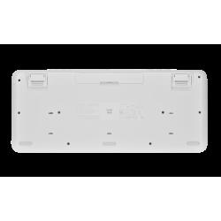 v7-batteria-di-ricambio-per-lenovo-1.jpg
