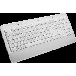 v7-batteria-di-ricambio-per-panasonic-1.jpg