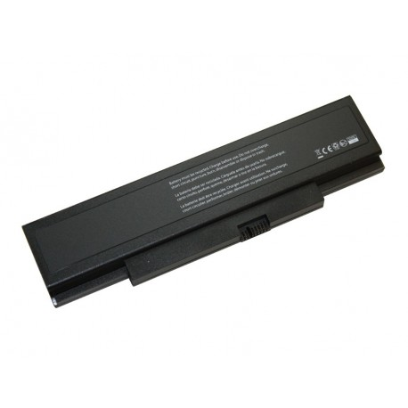 v7-batteria-di-ricambio-per-notebook-lenovo-1.jpg