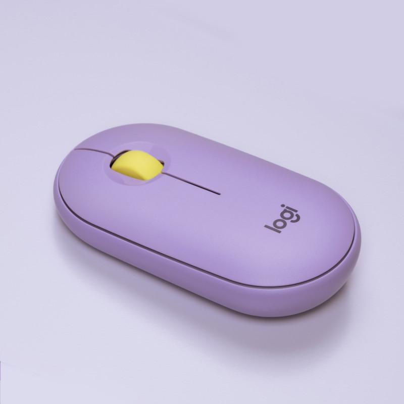 v7-batteria-di-ricambio-per-notebook-hp-1.jpg