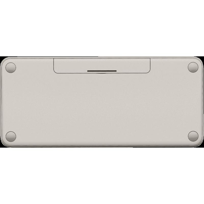 v7-batteria-di-ricambio-per-notebook-asus-1.jpg