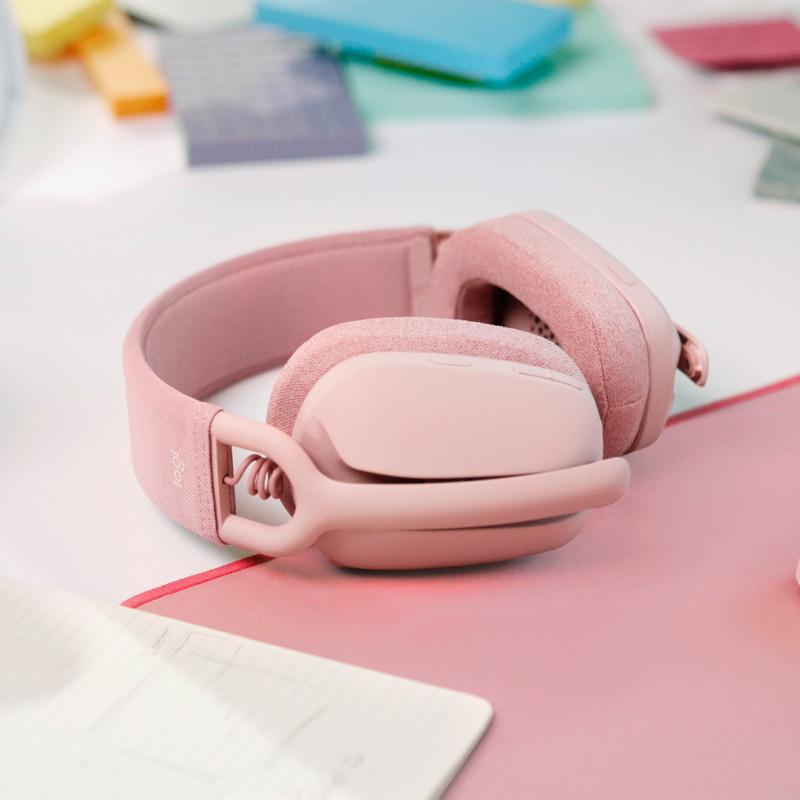 v7-21-5-filtro-di-protezione-per-pc-e-notebook-16-9-1.jpg