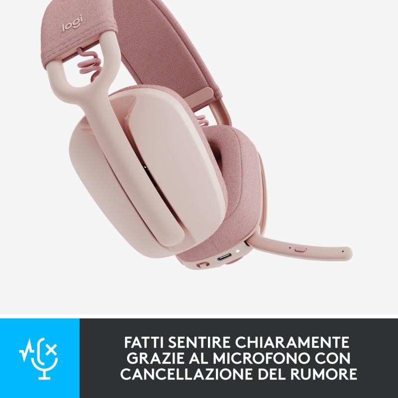 v7-15-6-filtro-di-protezione-per-pc-e-notebook-16-9-1.jpg