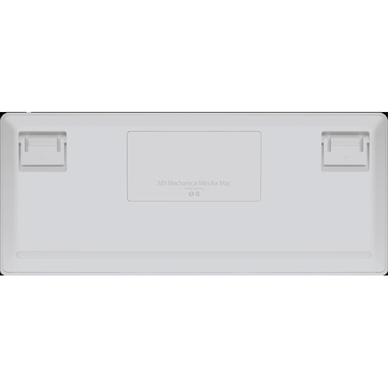 v7-19-filtro-di-protezione-per-pc-e-notebook-5-4-1.jpg