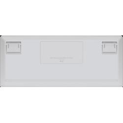 v7-23-6-filtro-di-protezione-per-pc-e-notebook-16-9-1.jpg