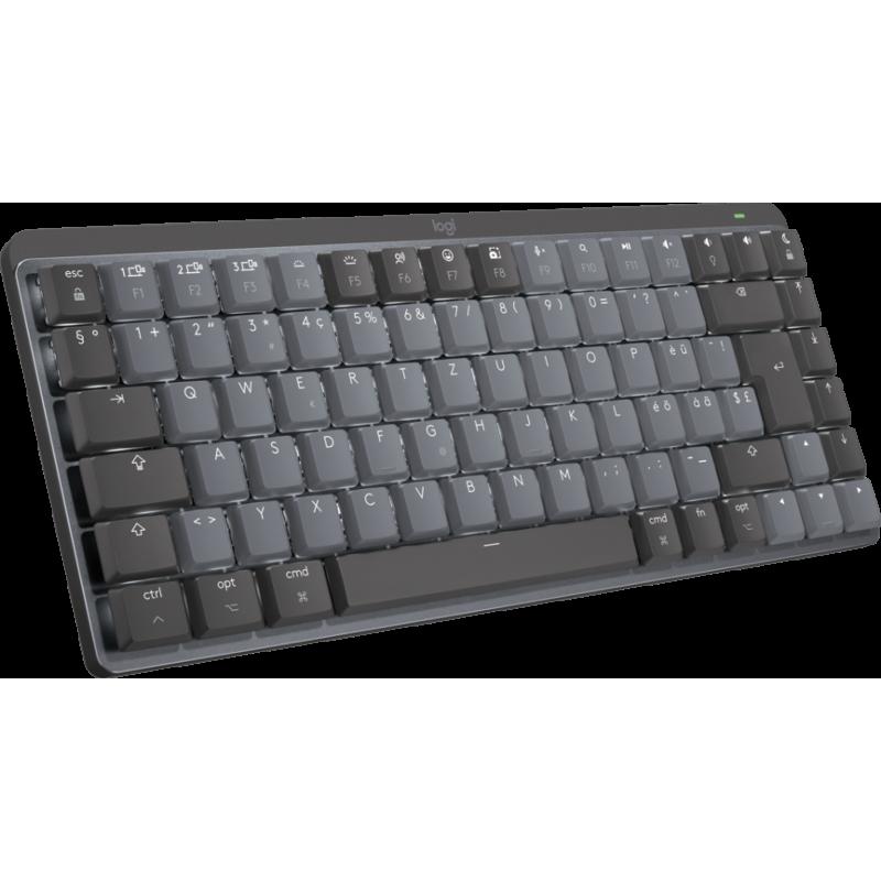 v7-ps23-0w9a2-2e-23-monitor-frameless-display-privacy-filte-1.jpg