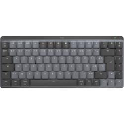 v7-ps24-0w9a2-2e-24-monitor-frameless-display-privacy-filte-1.jpg