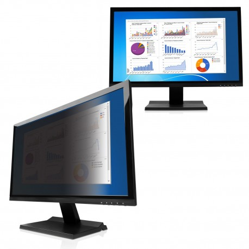 v7-ps20-0w9a2-2e-20-1-monitor-frameless-display-privacy-fil-1.jpg
