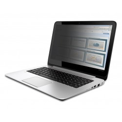 v7-ps14-0w9a2-2e-14-1-computer-portatile-frameless-display-1.jpg