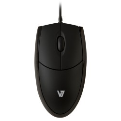v7-raton-led-optico-usb-nero-1.jpg