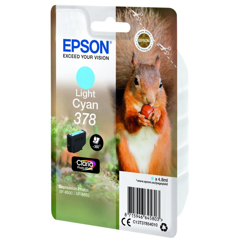 v7-tappetino-per-il-mouse-nero-1.jpg