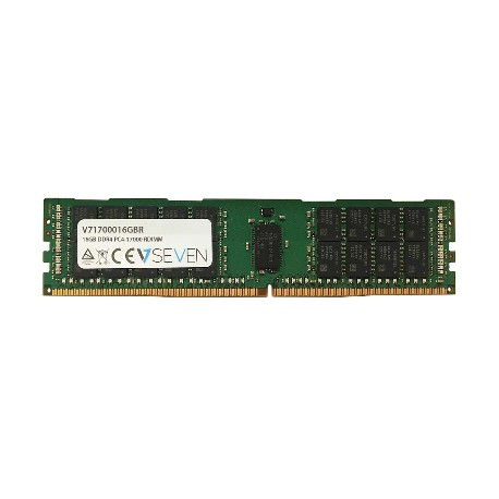 v7-16gb-ddr4-pc4-170000-2133mhz-server-reg-modulo-de-memor-1.jpg