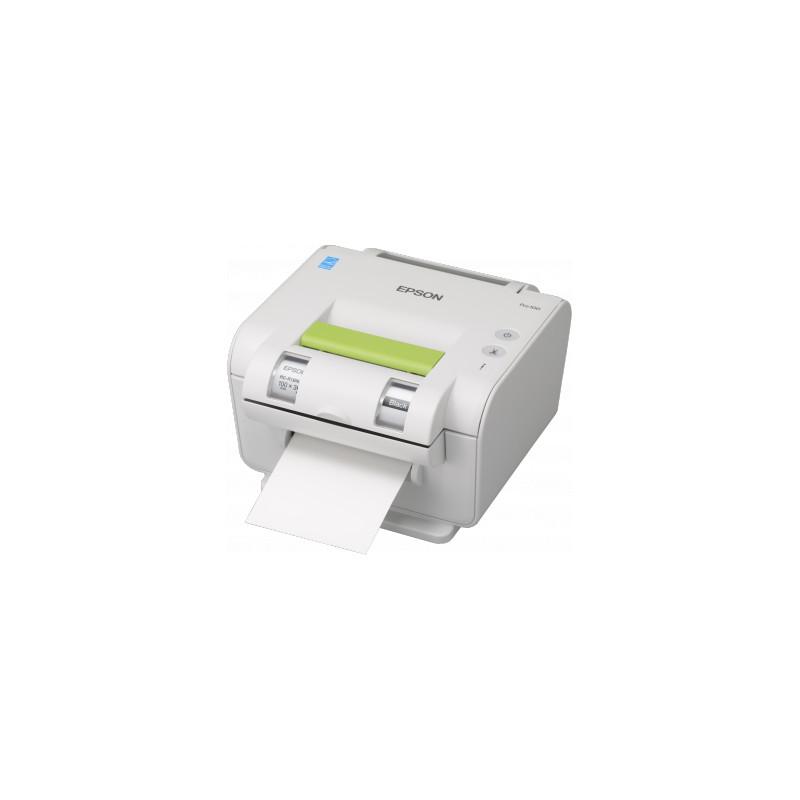 v7-1gb-ddr1-pc3200-400mhz-dimm-desktop-modulo-de-memoria-v-1.jpg