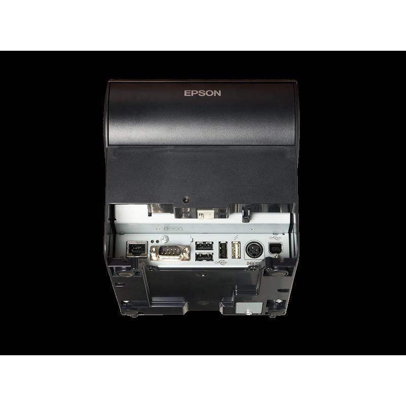 v7-8gb-ddr3-pc3-10600-1333mhz-dimm-desktop-modulo-de-memor-1.jpg