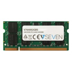 v7-2gb-ddr2-pc2-6400-800mhz-so-dimm-notebook-modulo-de-memor-1.jpg