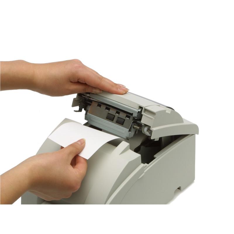 v7-4gb-ddr3-pc3-10600-1333mhz-dimm-desktop-modulo-de-memor-1.jpg