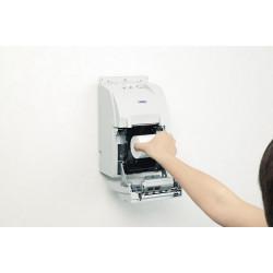 v7-v764002gbd-2gb-ddr2-800mhz-memoria-1.jpg