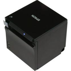 v7-2gb-ddr3-pc3-12800-1600mhz-dimm-desktop-modulo-de-memor-1.jpg