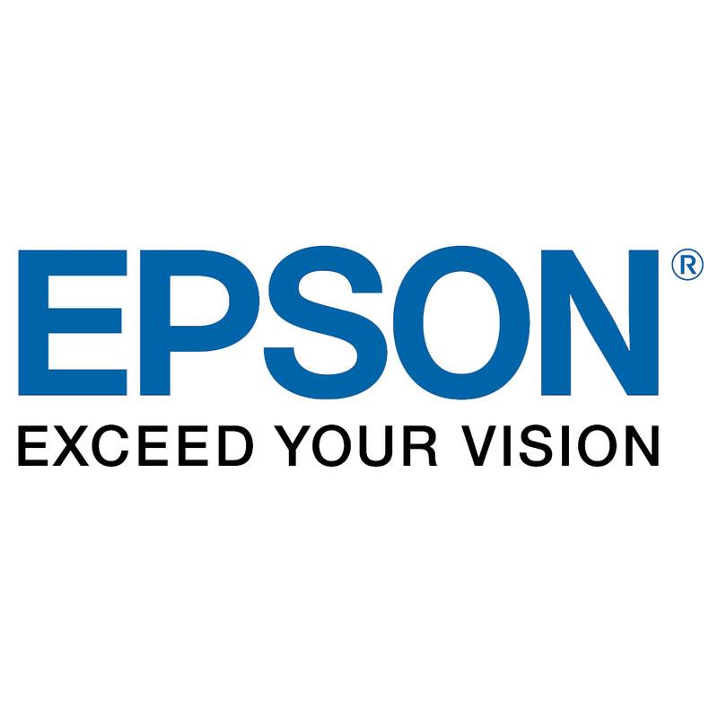 v7-v7128002gbs-2gb-ddr3-1600mhz-memoria-1.jpg